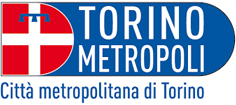 Citt� Metropolitana di Torino