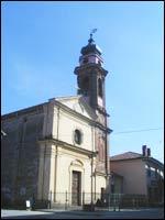 chiesa_spirito