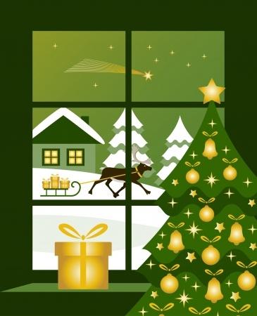 …Natale…