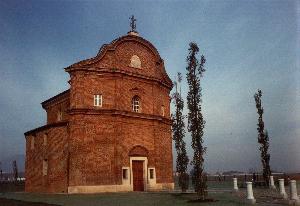 Iniziative culturali e appuntamenti alla Cappella Pilotti