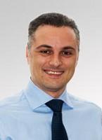 Ivan Marusich