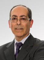 Antonio Mascia