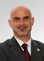 Roberto Mirabella