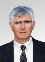 Dario Spelorzi