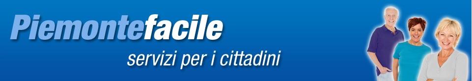 PiemonteFacile