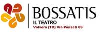 Teatro Bossatis Volvera