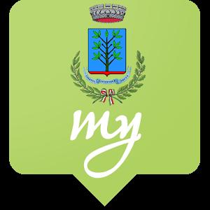 """Nuova APP """"MyVolvera"""" per dispositivi mobili – IMPORTANTE"""
