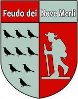 Logo Feudo Nove Merli_M