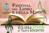 festival-libro-e-musica-volvera