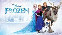 frozen-cinema-volvera