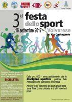 Festa-dello-Sport-2017