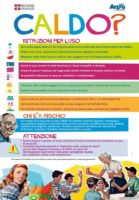 Consigli_utiliCaldo