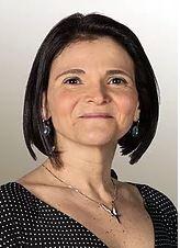 Antonietta Lamura