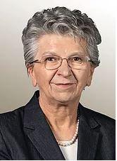 Bruna Martino