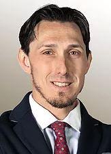 Stefano Parmiani