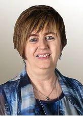 Laura Rattero