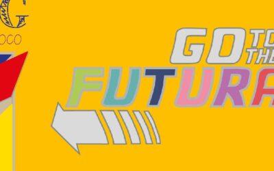 ATTIVITA' ESTATE 2020 FUTURAMA E XMING